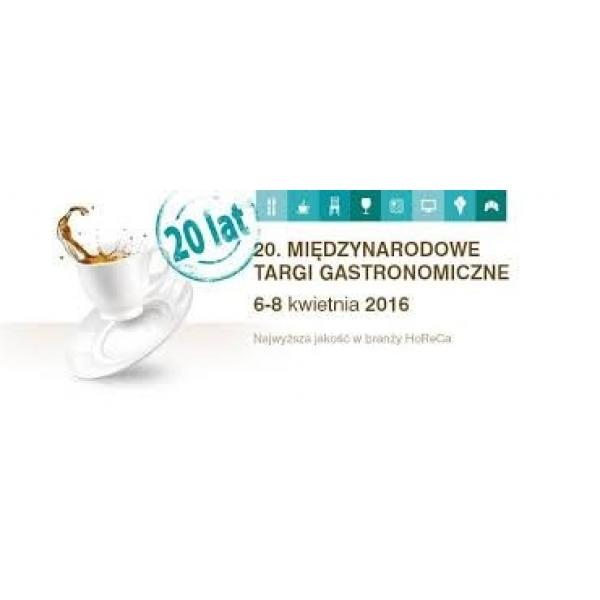 EuroGastro 2016