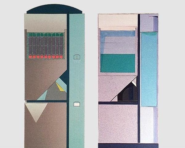 1987-89 – Moda