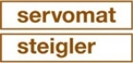 Deutschland – Servomat Steigler Vertriebs
