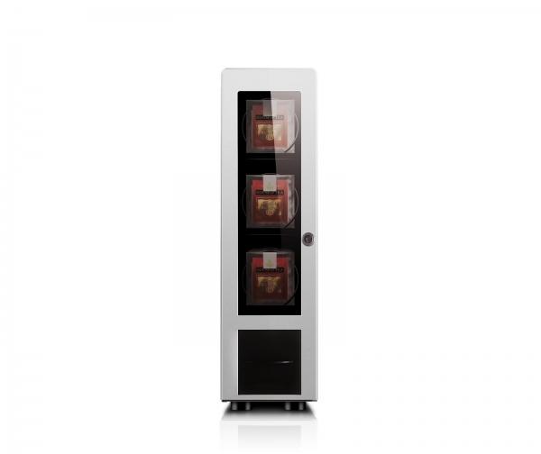 modul<on dispenser