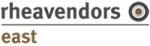 Россия – Rhea Vendors East LLC