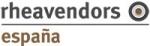 España- Rhea Vendors España 2