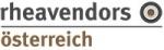 Österreich – Rhea Vendors Vertriebs und Beratungs GmbH