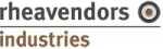 Rheavendors Industries