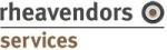 Rheavendors Services